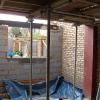 Builders croydon